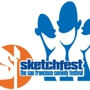 Sketchfest NightLife - Chris Hardwick, Tig Notaro, Greg Proops, Brent Weinbach, Myq Kaplan, Will Franken, and many others!