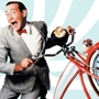  Movies in the Park: PEE WEE'S BIG ADVENTURE