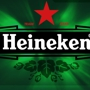 Tues - $3 Heineken/ Heineken Light open to close