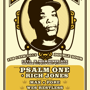 Double Door Welcomes Dre Day 2013 w/ Psalm One, Rich Jones (SCC), Beats Cost Money, + more!