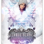  Cirque Blanc &quot;A Winter White Party&quot; featuring ill.Gates and Deorro