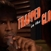 R.Kelly TRAPPED IN THE CLOSET The Sing-Along