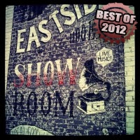Eastside_showroom_poster