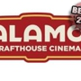Alamo Drafthouse South Lamar - CLOSED
