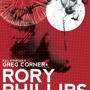 Stardust Presents: Rory Phillips (Trash/UK) w/Greg Corner (Kill Hannah)