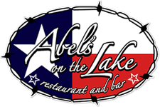 Now Hiring: Abel's on the Lake for Experienced Hosts and Servers