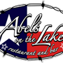 Hiring Servers and Bartenders at Abel's on the Lake!