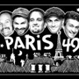  Paris 49