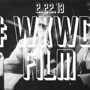WXWC Backyard Film Fest