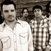 Antone's Presents: Reckless Kelly
