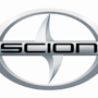 Scion Presents: SX 2013