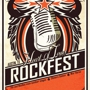14th Annual Heart of Texas Rockfest 2013