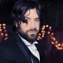 Bob Schneider and The Moonlight Orchestra featuring The Tosca Strings w/ Shakey Graves & Lex Land