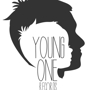 Young One Records