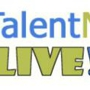  TalentNet Live! Interactive Conference and Party (RSVP required)