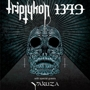  No Control Radio Presents: Triptykon (ft. Tom G. Warrior of Celtic Frost/Hellhammer) with Triptykon, 1349, Yakuza, Local TBA