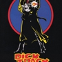 Bangarang! Dick Tracy