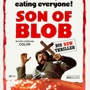 Weird Wednesday Son of Blob
