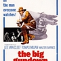 Big Screen Classics The Big Gundown