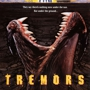 Terror Tuesday Tremors