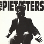 SIMON SAYS OI! PRESENTS The Pietasters, The Crombies, and more!