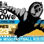 3rd Annual Super Hero Show w/ Reckless Kelly - Fastball - Ian McLagan and the Bump Band - Jon Dee Graham