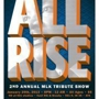 All Rise:  2nd Annual Celebration of Martin Luther King, Jr.