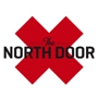 The Knights of the North Door