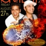  Kabaret Presents Ignite ATX with DJ WILLTOTHE