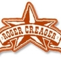  Roger Creager and Friends Live In Concert 