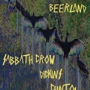  Sabbath Crow, Dickins, Cunto!, Dirty Charley Band