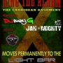  Ring The Alarm w/ Jah Mighty, DJ Baby G &amp; Jr. Vibes