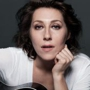 MARTHA WAINWRIGHT, BeRn