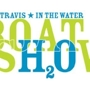  2010 Lake Travis In-the-Water Boat Show 
