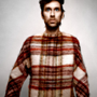 Jamie Lidell with Empress Of and Ludwig Persik