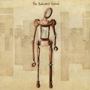  The Awkward Robot, Black Tabs, Other Lovers