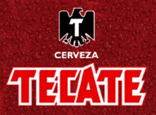 Tex Mex Tuesdays-$1 Tecate and Lonestar, $3 any Tequila