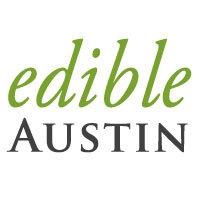 Edible Austin's profile picture 