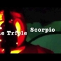 Rock music and robots The Triple Scorpio