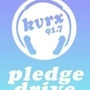  KVRX PLEDGE DRIVE SHOW - Feat. Love Inks, Hundred Visions, Salesman, and the Mole People