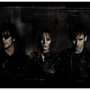 Black Rebel Motorcycle Club, Thenewno2