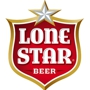  Wednesday Special: $1 Long Star Pints