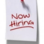 Tomlinson's Feed & Pets hiring for a Part Time Sales Associate