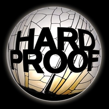Hard Proof Afrobeat, Barfield, The Tyrant