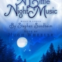 A Little Night Music - 2/12