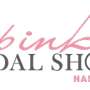 The Pink Bridal Show Nashville