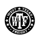 West Texas Freight and Denny Mac