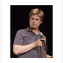 12th Annual SF Sketchfest Tim Heidecker