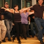 Israeli Folk Dance: Open SessionWednesdays