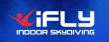 "iFLY Austin ""Earn Your Wings"" Giveaway!"